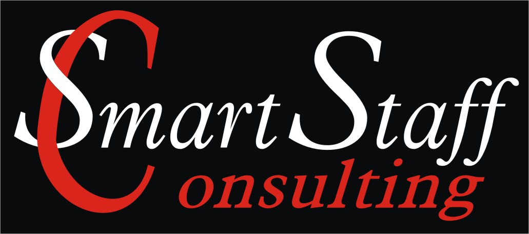 Smart Staff Consulting SRL